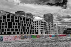 Berlijn02W