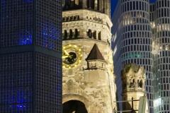 Berlijn_Gedachtnisk01w
