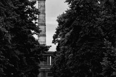 Berlijn_naald01bw