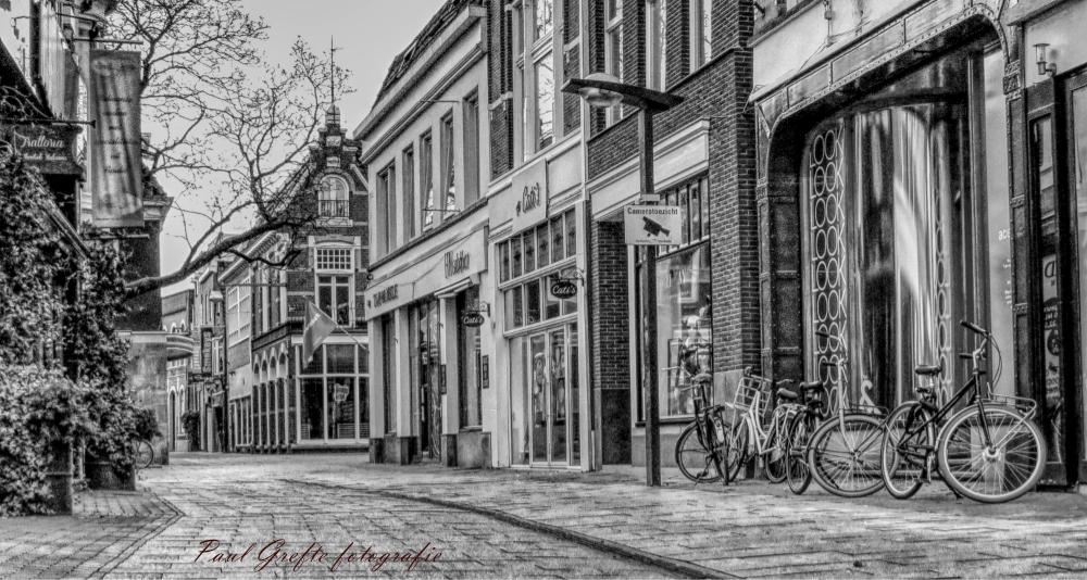 Enschede02
