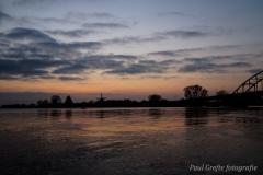 Deventerhoogwater01