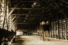 SteenfabriekLosser2