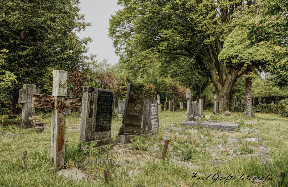 kerkhof02w