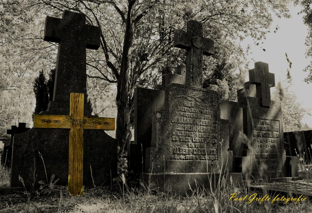 kerkhof32w