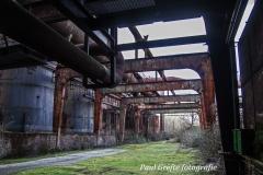 Duisburg06PG