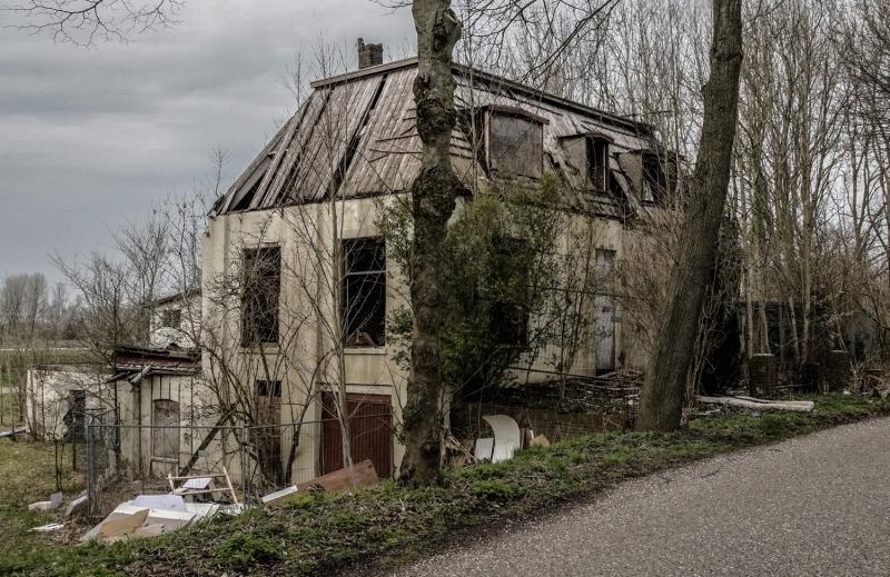 IJsselruïne05